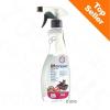Savic Refresh'r háztartási tisztító spray - 500 ml