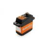 SAVOX SH-0264MG Digitális szervo