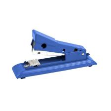 """Sax Tűzőgép, 24/6, 26/6, 25 lap, SAX """"400c"""", kék tűzőgép"""