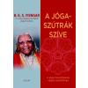 Saxum A jóga-szútrák szíve