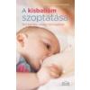 Saxum A KISBABÁM SZOPTATÁSA / 150 KÉRDÉS ÉS VÁLASZ
