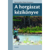 Saxum Benno Janssen - A horgászat kézikönyve (új példány)