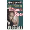 Saxum Búbánat-Blues