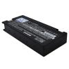 SBC5215 Akkumulátor 1800 mAh