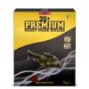 SBS 20+ premium boilies m1 1 kg 24 mm