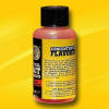 SBS CONCENTRATED FLAVOURS FRESH PINEAPPLE 50 ML