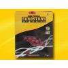 SBS EUROSTAR BOILIES SQUID&STRAWBERRY 1KG 20MM