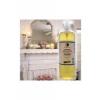 SBS masszázsolaj citromfű 940 g 940 g