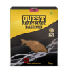 SBS quest ready-made base mix m1 1 kg