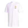 SBS sbs galléros póló (fehér) 39605