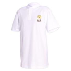 SBS sbs galléros póló (fehér) 39606