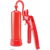 SCALA Deluxe Fire Pump
