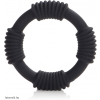 SCALA Hercules Silicone Ring