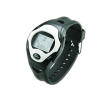 SCART Pulzusmérő óra - Pulse