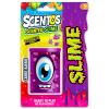 Scentos Scentos: szőlő illatú slimy