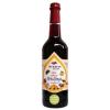 SCHAFER bio-sirup vörösáfonya  - 500 ml