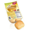 Schar gluténmentes ciabatta zsemlék 200 g