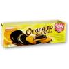 Schar gluténmentes orangino pisk.tallér 150 g