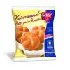 Schar Schar gluténmentes császárzsemle 350 g