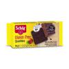 Schar Schar gluténmentes étcsokoládéval bevont kakaós ostya 40 g