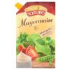 Schedro provanszi light majonéz 400 g