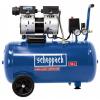 Scheppach HC 50 Si