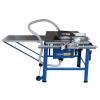 Scheppach TS 310 asztali körfűrész pro (400 V)