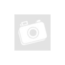 Scheppach / Woodster Scheppach porzsák HD2P-hez  (3906307701.) porzsák