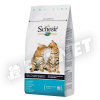 Schesir Cat Adult with Fish 1,5kg