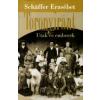 Schäffer Erzsébet TORONYIRÁNT - UTAK ÉS EMBEREK