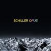 SCHILLER - OPUS - SCHILLER - CD -