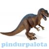 Schleich Acrocanthosaurus Schleich