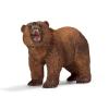 Schleich Grizzly medve