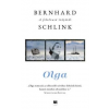 Schlink, Bernhard Olga