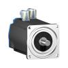 Schneider Electric Schneider BSH1401T01A2A Lexium BSH szervomotor, 140 mm, max 2200 W, 11,1 Nm, IP50, retesz nélkül, fék nélkül, Lexium 32 szervohajtáshoz