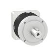 Schneider Electric Schneider GBX1600201402F Lexium hajtómű, 160 mm, 20:1, Lexium integrált illesztős (BMI/BSH/BMH 1402) motorokhoz