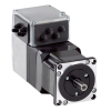 Schneider Electric Schneider ILA1F572PB2A0 Lexium ILA integrált hajtásos szervomotor, aszinkron motorral, 57 mm, CANopen DS301, 24…36 V