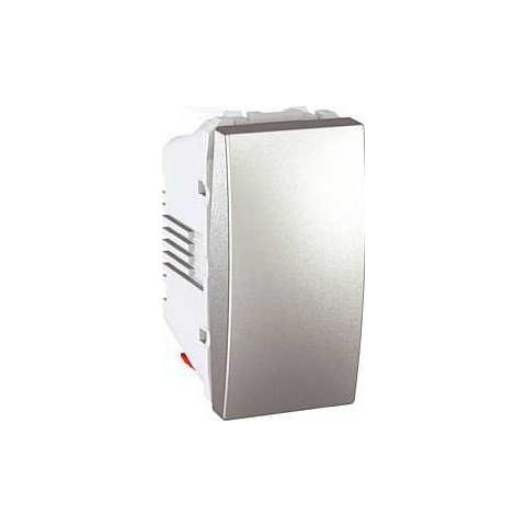 166941a6de schneider_electric_unica_top_nyomogomb_10_a_ip20_aluminium_mgu3_106_30_schneider_electric-5554b9988e16d579520010ae-480x480-resize-transparent.png