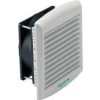 Schneider Electric Ventilátor NSYCVF85M230PF-Schneider Electric