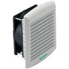 Schneider Electric Ventilátor NSYCVF85M230PF-Schneider Electric villanyszerelés