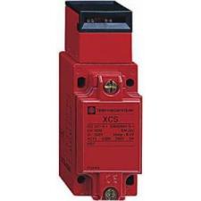 Schneider Electric - XCSA513 - Preventa safety - Biztonsági végálláskapcsolók villanyszerelés