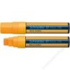 SCHNEIDER Krétamarker, 2-15 mm, SCHNEIDER Maxx 260, narancssárga (TSC260NS)