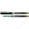 SCHNEIDER Rollertoll, 0,3 mm, SCHNEIDER XTRA 823, zöld (TSCXTRA823Z)