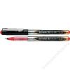 SCHNEIDER Rollertoll, 0,5 mm, tűhegyű, SCHNEIDER XTRA 805, piros (TSCXTRA805P)
