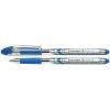 """SCHNEIDER """"Slider Basic XB"""" 0,7 mm kupakos kék golyóstoll"""