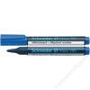 SCHNEIDER Tábla- és flipchart marker, 1-3 mm, kúpos, SCHNEIDER Maxx 290, kék (TSC290K)