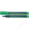 SCHNEIDER Tábla- és flipchart marker, 1-3 mm, kúpos, SCHNEIDER Maxx Eco, zöld (TSCMAX110Z)