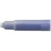 """SCHNEIDER Utántöltő tábla- és flipchart markerhez, SCHNEIDER \""""655\"""", kék [3 db]"""