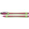 """SCHNEIDER """"Xpress"""" 0,8 mm rózsaszín tűfilc"""