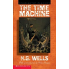 Schol Classics: The Time Machine by H. G. Wells
